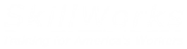Maintaining Wastewater Equipment | SkillWorks, Inc.